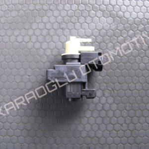 Laguna 2 Trafic Turbo Elektrovanası 1.9 Dci F9Q 8200270451 8200486264