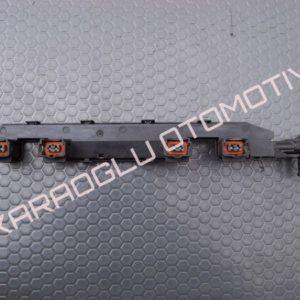Twingo Clio Enjektör Kablo Tesisatı 1.2 D7F 7700285374