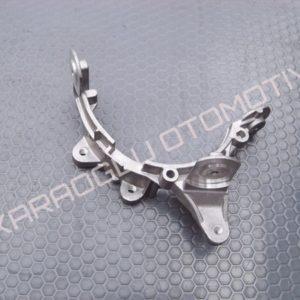 Clio Kangoo Direksiyon Pompası Ayağı