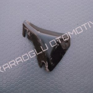 Clio Kangoo Emme Manifold Suportu 1.5 Dci K9K 700 8200095709
