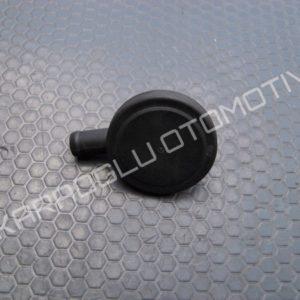 Clio Kangoo Turbo Geri Dönüş Valfi 1.5 Dci K9K 8200392261