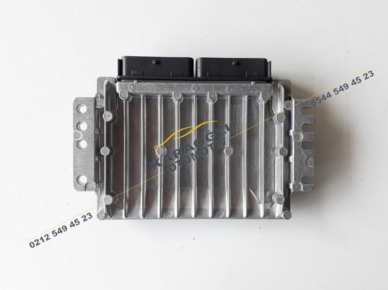 Megane Scenic Motor Enjeksiyon Beyni 8200035707