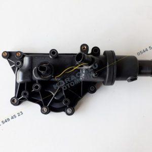 Clio Laguna Megane Komple Termostat 1.6 16V K4M 8200561426
