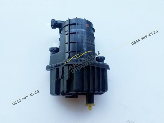 Modus Clio 3 Mazot Filtresi Yakıt Filtesi 1.5 Dci K9K 8200926014