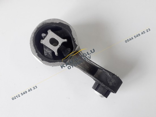 Trafic Motor Takozu Suportu 2.0 Dci M9R 8200404271