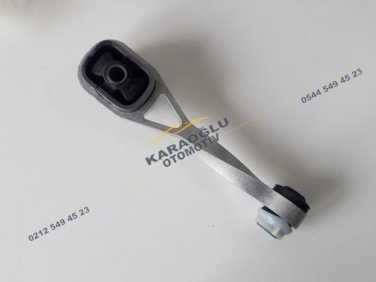 Clio Megane Scenic Motor Takozu 1.4 1.6 16V 8200171178