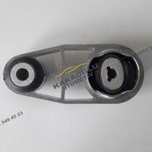 Megane II Scenic II Motor Takozu Alt Arka 8200777542