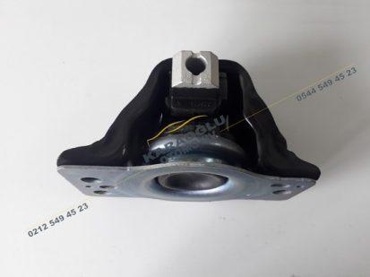 Megane 2 Scenic 2 Sağ Üst Yağlı Motor Takozu 8200780780