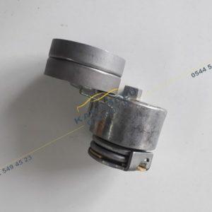 Laguna II Trafic II Alternatör Gergi Rulmanı 1.9 Dci F9Q 117507271R