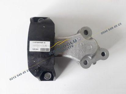 Clio 4 Sağ Üst Motor Takozu Motor Kulağı 1.2 16V D4F 113750822R