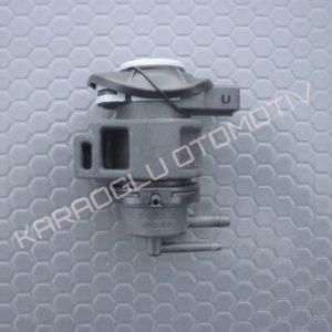 Clio Modus Turbo Elektrovana Valfi 8200575400 8200661049
