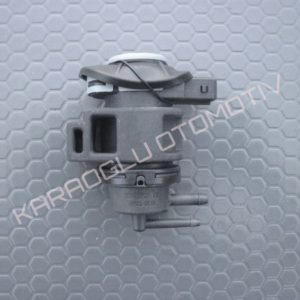 Clio Modus Turbo Elektrovana Valfi 1.5 Dci K9K 8200575400 8200661049