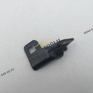 Clio 4 Captur Symbol Joy Hortum Bağlantı Suportu 1.5 K9K 8200802681