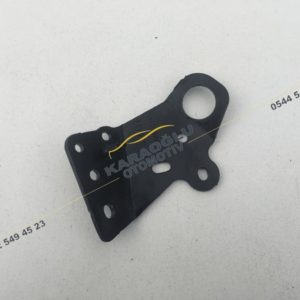 Megane 3 Fluence Laguna 3 Motor Bağlantı Takozu 8200417373 8200495326 8200982000