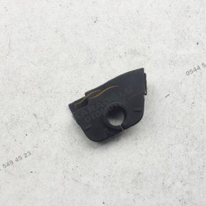 Trafic 3 1.6 R9M Silindir Kapağı Tapası 130C20393R