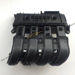 Twingo Clio Emme Manifoldu 1.2 16V D4F 8200052007