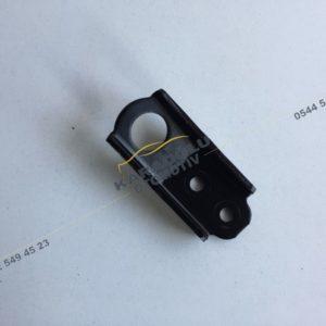 Twingo Clio Silindir Kapağı Suportu 1.2 16v. D4F 8200193209