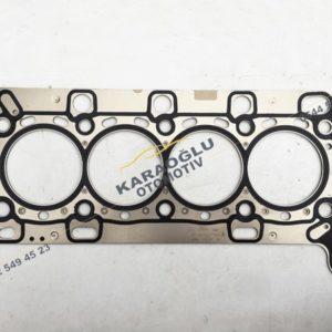 Talisman Megane 4 Kadjar Silindir Kapağı Contası 1.6 Dci R9M 110445901R