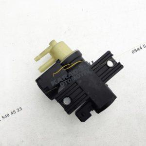 Trafic 3 Turbo Elektrovana 1.6 Dci R9M 8200790180