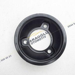 Talisman Megane 4 Kadjar Devirdaim Pompası Kasnağı 1.6 Dci R9M 210511238R