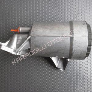 Espace Yağ Filtre Kabı 2.2 Dci G9T 8200554956