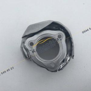 Megane 3 Scenic 3 Kadjar 1.6 R9M Turbo Muhafazası 144504493R