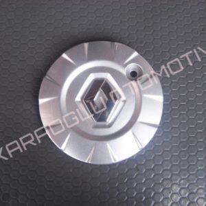Clio 3 Çelik Jant Kapağı 8200319245