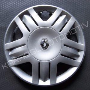 Clio Twingo Lexiade Jant Kapağı 14J 8200200540