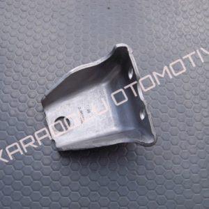 Master 3 M9T Turbo Çıkış Borusu Bağlantı Suportu 8200823741