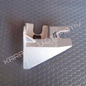 Clio Kangoo Modus Megane Scenic Şanzıman Vites Teli Suportu 8200367224