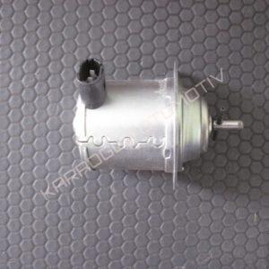 Megane Klimasız Radyatör Fan Motoru 7702258035