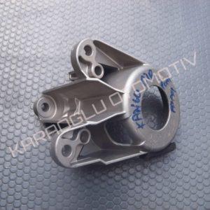 Clio Kangoo Elektrikli Direksiyon Pompası Suportu 7700421259