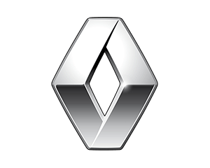 Renault Yedek Parcaci Karaoglu